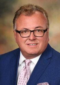 Garry L. Mrozek