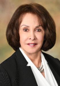 Martha L. Bushey