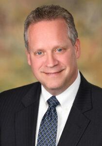 Theodore M. Schmidt